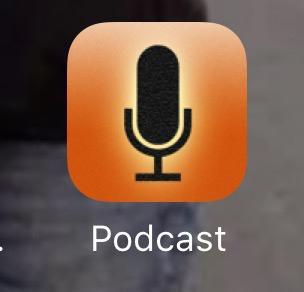 Mobile Podcaster – Die App für Unterwegs