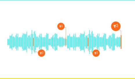 Audioboom wechselt komplett auf Abosystem