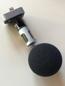 mojo-Audio