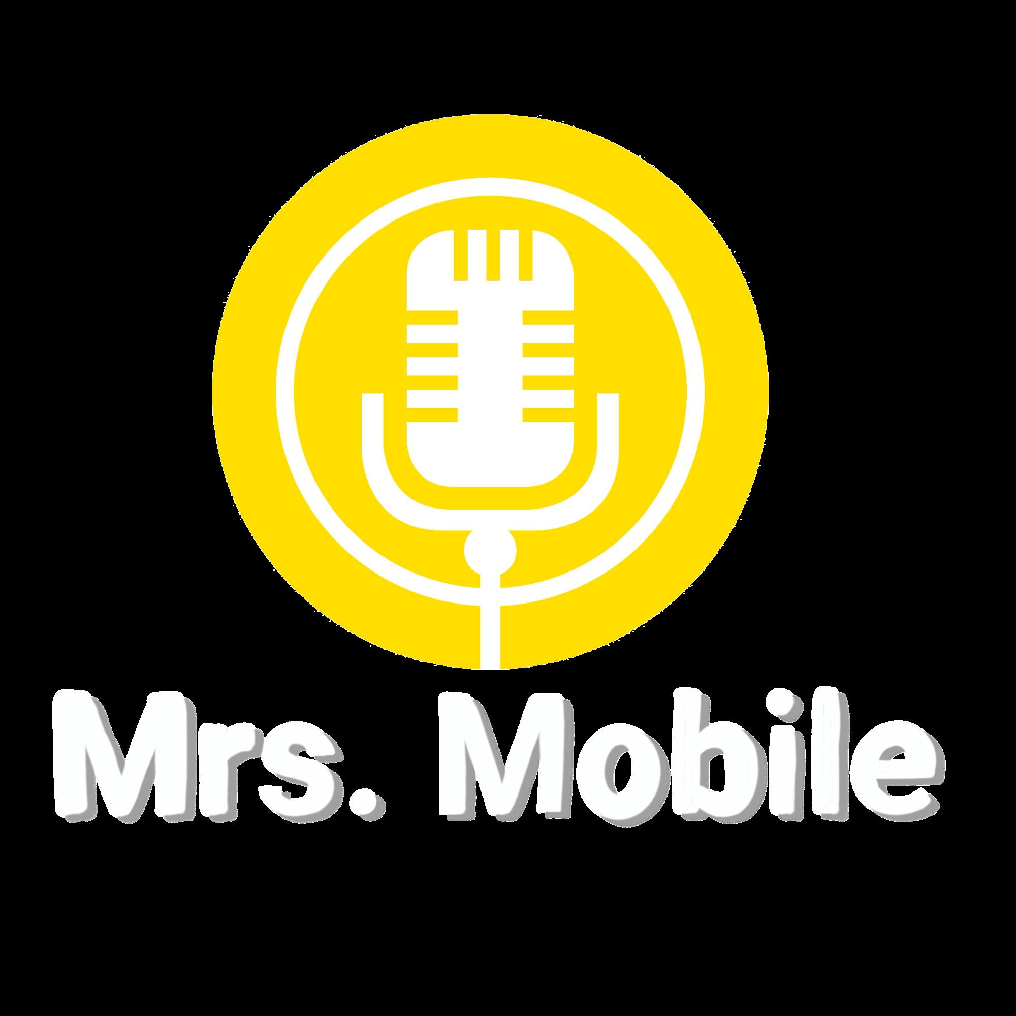 Mrs. Mobile